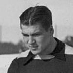 Kurre Kjellström