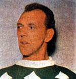 Åke Plutten Andersson