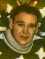 Rune Johansson