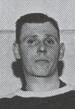 Stickan Emanuel Andersson